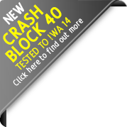 Crash Block 40